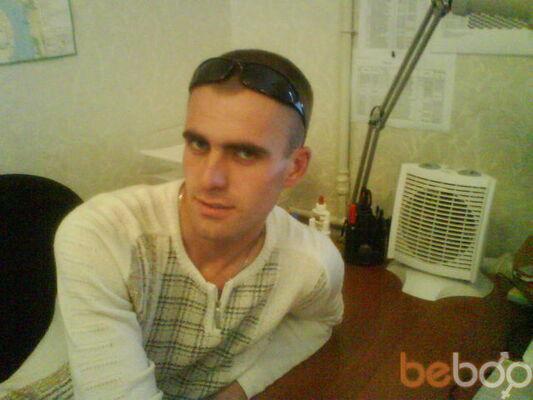 Фото мужчины Алексей, Днепропетровск, Украина, 34
