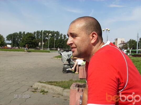 Фото мужчины Андрей, Гродно, Беларусь, 37