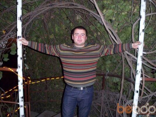 Фото мужчины вильямсон, Краснодар, Россия, 33