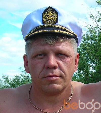 Фото мужчины снежок, Кемерово, Россия, 37
