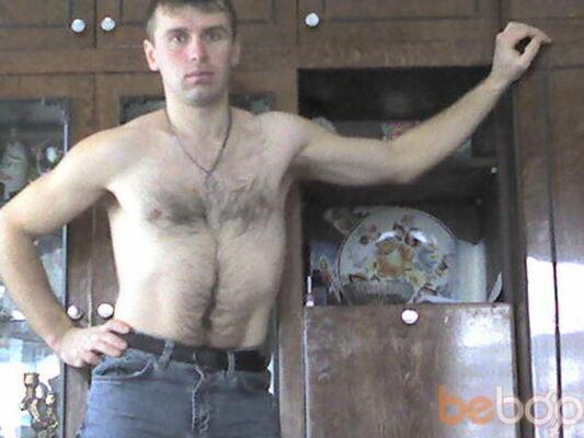 Фото мужчины vovanich, Чернигов, Украина, 31
