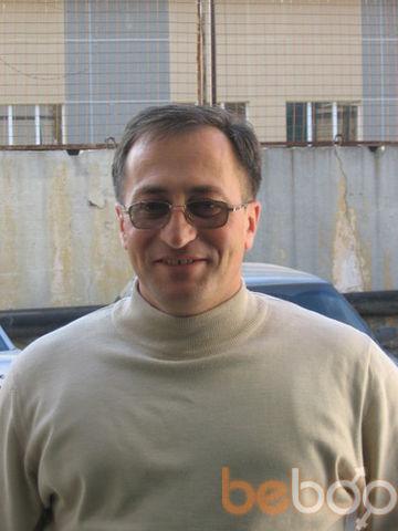Фото мужчины Aleksey68, Казань, Россия, 48