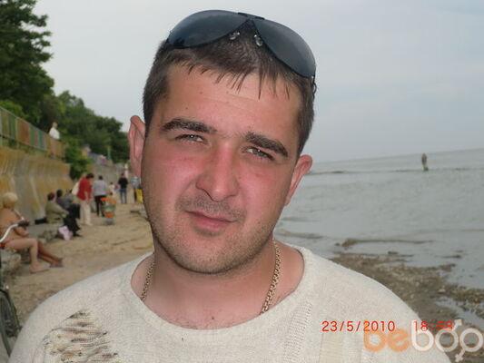 Фото мужчины sasha, Таганрог, Россия, 31