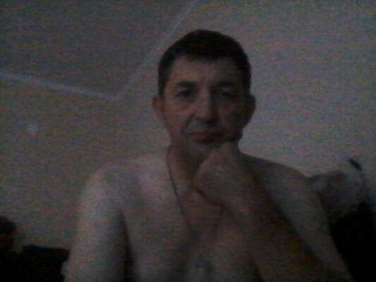 Фото мужчины евгений, Новосибирск, Россия, 51