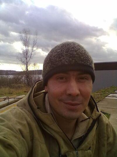 Фото мужчины Женя, Бендеры, Молдова, 32