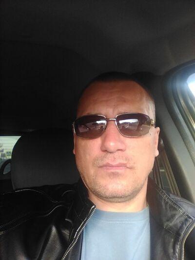 Фото мужчины Юра, Сургут, Россия, 33