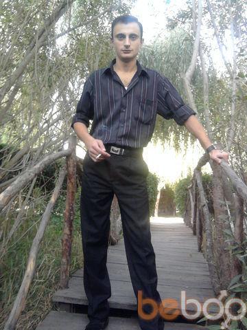 Фото мужчины ABUL, Ереван, Армения, 37
