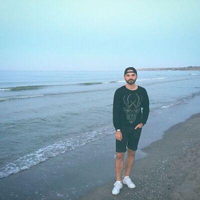 Фото мужчины Вадим, Гомель, Беларусь, 25