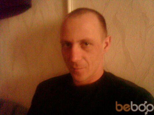 Фото мужчины EGOR, Хабаровск, Россия, 37