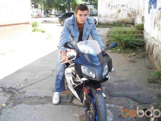 Фото мужчины kriss, Тирасполь, Молдова, 30