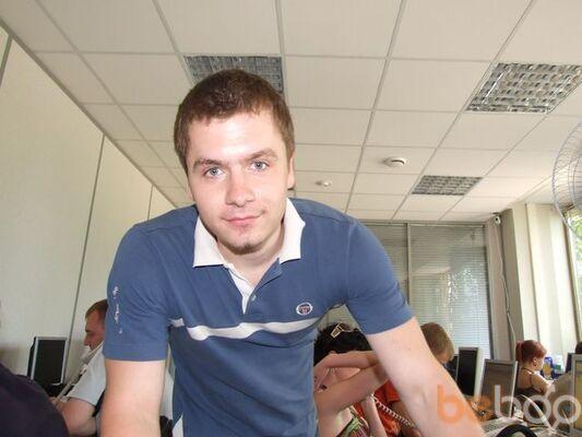 Фото мужчины Wonnder1985, Москва, Россия, 32