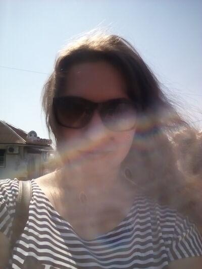 Фото девушки Лиза, Харьков, Украина, 25