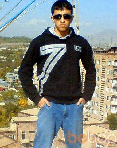 Фото мужчины aap555, Ереван, Армения, 25