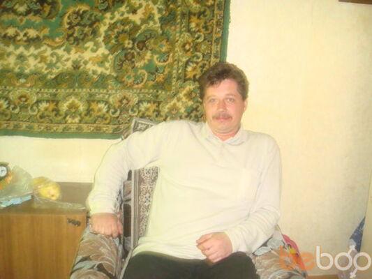 Фото мужчины саня, Красноярск, Россия, 43