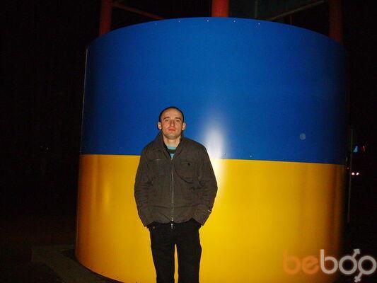 Фото мужчины pozhik, Киев, Украина, 34