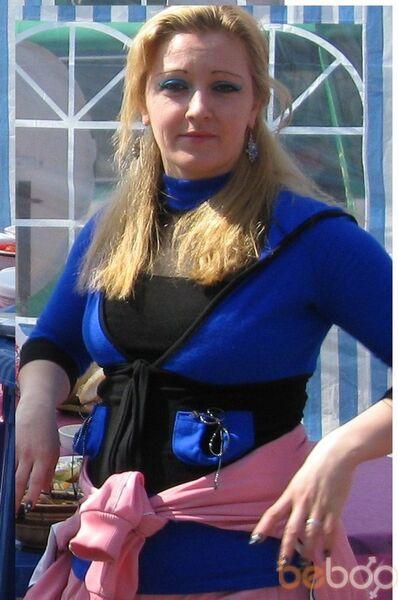 Фото девушки БАГИНЯ, Киев, Украина, 40