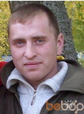 Фото мужчины евгеша, Москва, Россия, 32