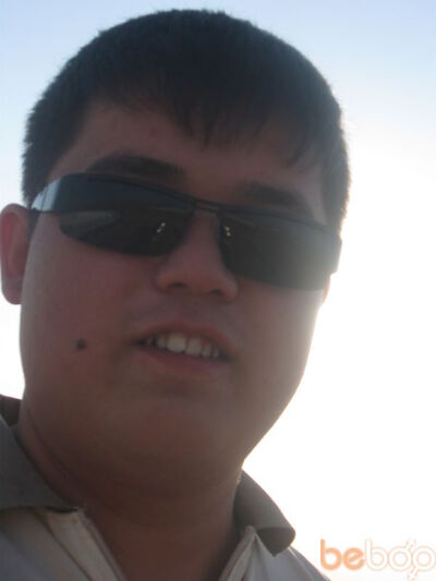 Фото мужчины daur, Шымкент, Казахстан, 33