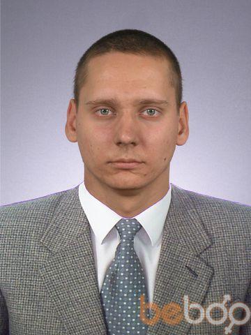 Фото мужчины Andr, Луганск, Украина, 34