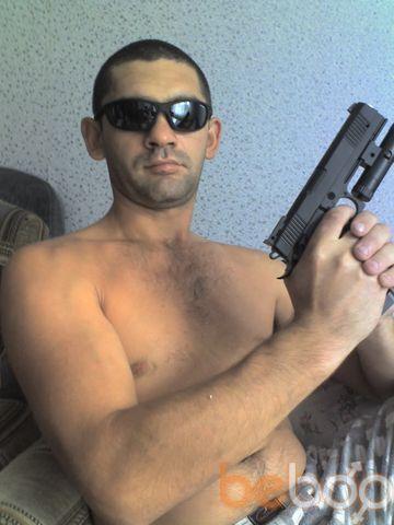 Фото мужчины kossta, Бийск, Россия, 37