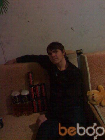 Фото мужчины игорь, Ноябрьск, Россия, 24