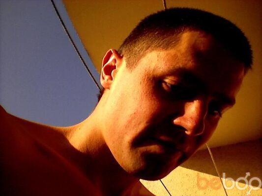 Фото мужчины siroja, Брест, Беларусь, 33