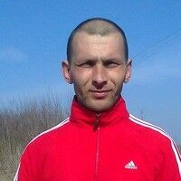 Фото мужчины Михаил, Красноград, Украина, 31
