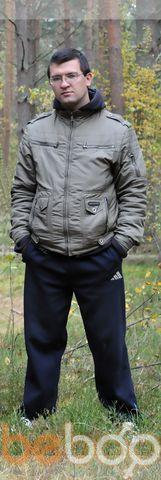 Фото мужчины odity, Тверь, Россия, 38
