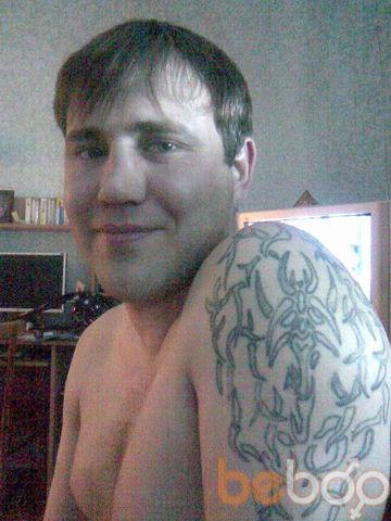 Фото мужчины space, Братск, Россия, 35