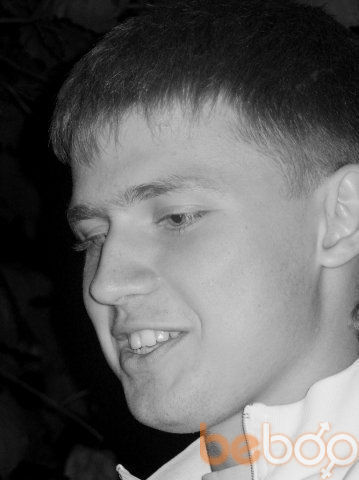 Фото мужчины juar, Брест, Беларусь, 26