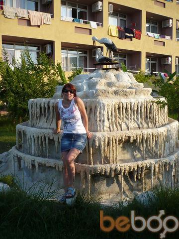 Фото девушки evia, Москва, Россия, 38