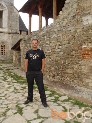Фото мужчины SpUNLIKE, Винница, Украина, 33