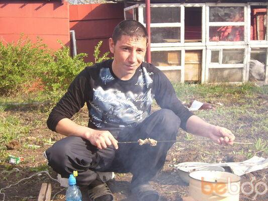 Фото мужчины mario, Тамбов, Россия, 37