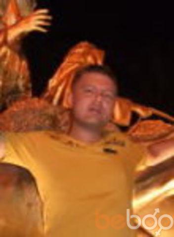 Фото мужчины DimasikLis, Киев, Украина, 38