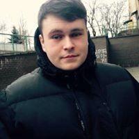 Фото мужчины Sergey, Киев, Украина, 23