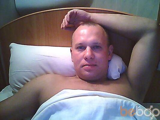 Фото мужчины best, Минск, Беларусь, 35