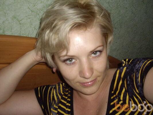 Фото девушки Вероника, Винница, Украина, 35