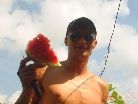 Фото мужчины reshite sami, Хабаровск, Россия, 33
