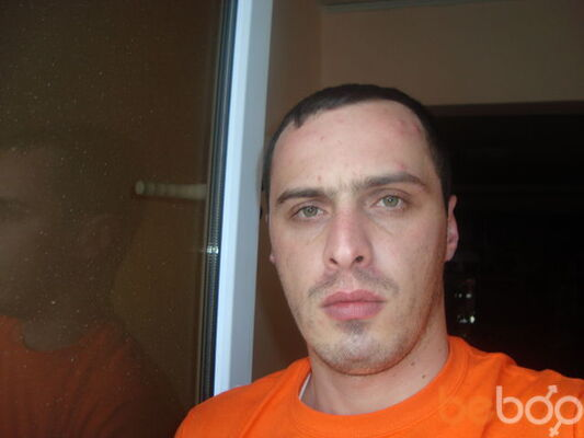 Фото мужчины RUBO, Ереван, Армения, 33