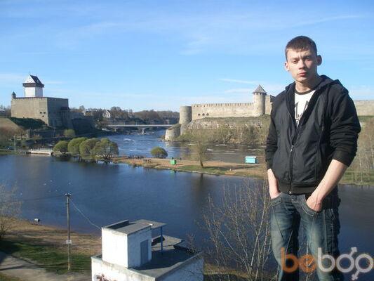 Фото мужчины spartanec, Нарва, Эстония, 29