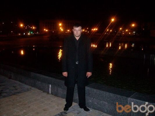 Фото мужчины MURZIK, Лида, Беларусь, 32