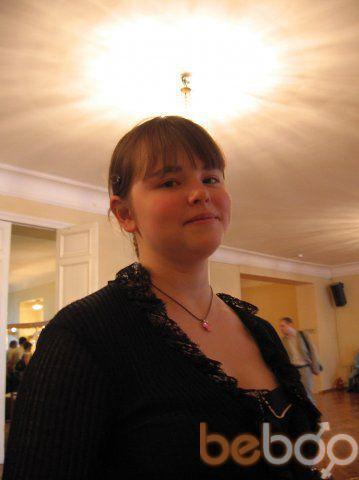 Фото девушки Hellcleo, Санкт-Петербург, Россия, 28