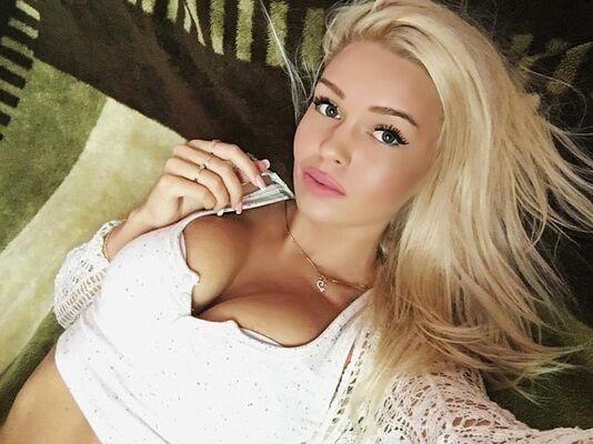 Фото девушки Даша, Москва, Россия, 25