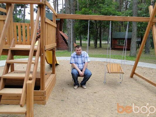 Фото мужчины Максим, Минск, Беларусь, 36