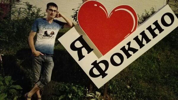 Фото мужчины мишаня, Магнитогорск, Россия, 27