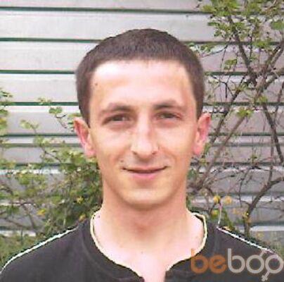 Фото мужчины vasyata, Москва, Россия, 36