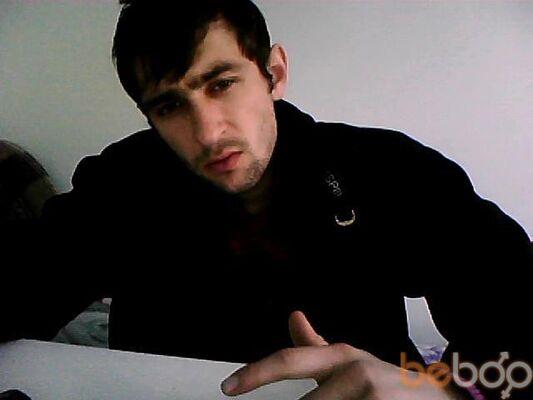 Фото мужчины KROLIK007, Саратов, Россия, 33