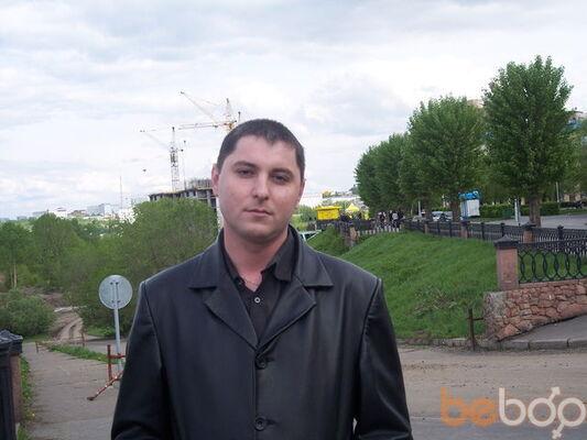 Фото мужчины Павел, Кемерово, Россия, 34