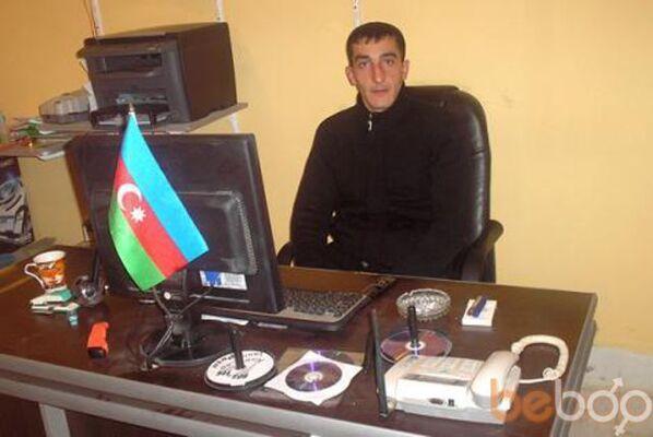Фото мужчины fxd228, Баку, Азербайджан, 35