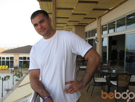 Фото мужчины zelenii, Кишинев, Молдова, 34